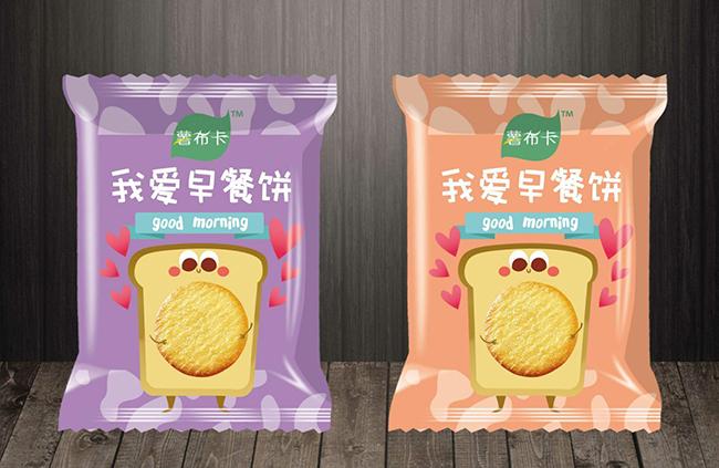 甘肃天润园食品在全国马铃薯主食化产业联盟网络评选活动中,双获第一